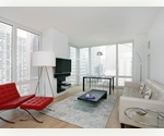 Midtown West , 2  Bedroom  2 Bathroom , Hi-Rise,  River views!