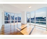 RIVER VIEWS HUGE 2BED/2BATH LOFT LIKE   OPEN HOUSE