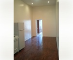 Best Deal for 2BR Apartment Nr Subway, Hunters Point, LIC
