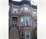 Brooklyn Multifamily Brownstone thats an instant cash generator