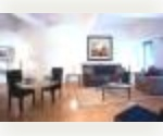 NO FEE Studio in the heart of the Financial District. Great deal at this price. All the Ammenities you could imagine.