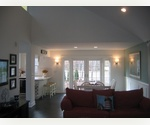 ADORABLE COTTAGE 3 BEDROOMS HEATED POOL EAST HAMPTON