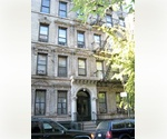 Snazzy! Three Bed Sun-Drenched Apt *Tree Lined Street*Close to NYU*