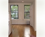 Spectacular Studio!  in the West Village