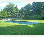 GREAT AMAGANSETT LANES RENTALWALK TO TOWN AND OCEAN POOL TOO!