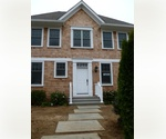 CHARMING IN - TOWN  SOUTHAMPTON VILLAGE TOWNHOUSE