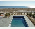 SOUTHAMPTON OCEANFRONT 9 BEDROOM WITH POOL &amp; TENNIS!