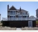 WESTHAMPTON WATERFRONT 4 BEDS 4 BATH HEATED POOL