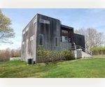4 BEDROOM SAG HARBOR CONTEMPORARY