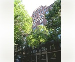 PROFESSIONAL OFFICE. TOP LOCATION. HISTORIC BLOCK. WEST 68TH STREET.