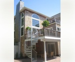 SAG HARBOR 5 BEDROOM/ POOL TRADITIONAL CLOSE TO BAY