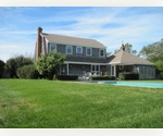 POST MODERN IN BRIDGEHAMPTON