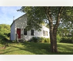 CHARMING FULLY RENOVATED 200 YEAR OLD HOUSE IN HISTORIC SPRINGS