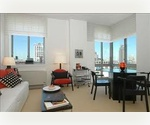 MAGNIFICENT Luxury 1BD in Midtown West!***