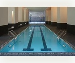 Fantastic Luxury 2BD 2BTH in FiDi!***