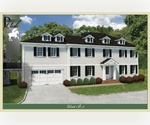 SOUTHAMPTON VILLAGE NEW CONSTRUCTION WITH 4 BEDROOMS