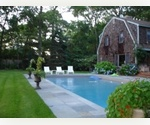 WATER MILL BEAUTY - VIEWS OF RESERVE!