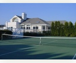 WATER MILL SOUTH 5 BED WITH POOL AND TENNIS