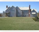 WATER MILL WONDERMENT 6 BEDROOM!