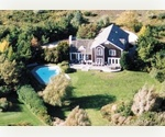 LOVELY MECOX BAY HOME SURROUNDED BY 30 ACRES OPEN LAND