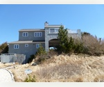 INCREDIBLE OCEAN VIEWS IN AMAGANSETT