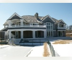 MONTAUK RENTAL 5 BEDROOMS, POOL, CLOSE TO BAY BEACH, WATER VIEWS