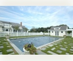WATERMILL SOUTH WITH TENNIS AND POOL